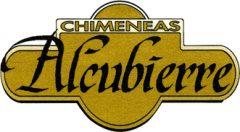 cropped-Logotipo-Alcubierre.jpg